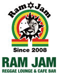 MUSIC BAR RAMJAM
